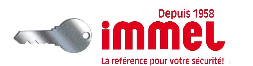 Immel